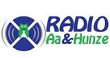 Radio Aa en Hunze