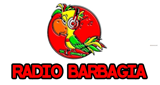 Radio Barbagia