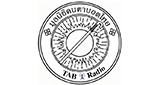 TAB Radio Channel 1