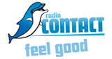 Radio Contact Namur