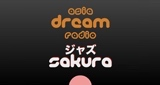 Jazz Sakura - asia DREAM radio