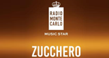 Radio 105 Music Star Zucchero