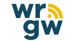 WRGW District Radio