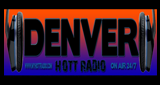 Denver Hott Radio