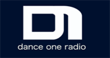 Dance One Radio