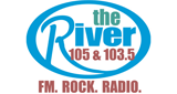 105 The River