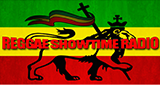 Reggae Showtime Radio