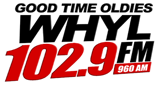 Good Time Oldies 960 AM