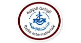 Radio Algerie Internationale