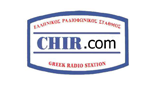 CHIR Greek Radio