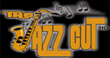 Caliedascope Radio Network - The JazzcutHD