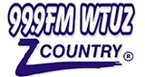 99.9 ZCountry