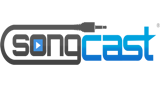 SongCast Radio Hip Hop/Rap