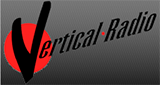 Vertical Radio