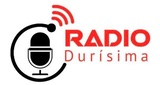 Radio Durisima