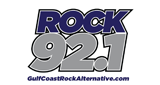 Q92 Hit Music Now