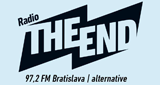 Radio THE END