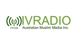 Islamic Voice Radio