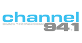 Channel 94.1