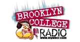 Brooklyn College Radio