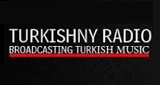 Turkishny Radio