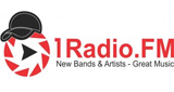 1 Radio.FM - Jazz/Blues/Soul