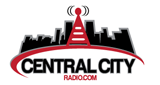 Central City Radio - Hits 100