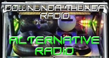 Downunda Thunda Radio-Alternative