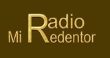 Radio Mi Redentor
