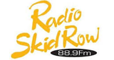 Radio Skid Row