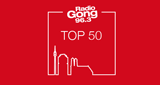 Radio Gong Münchens Top50