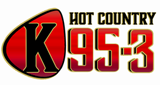 Hot Country K
