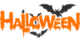 Dash Radio - LOUD ®