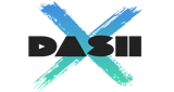 Dash Radio - The Lab