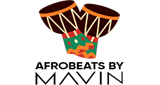 Dash Radio - Island Block