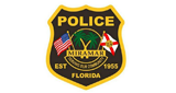 Pembroke Pines and Miramar Police and Fire
