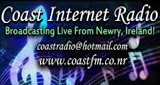 Coast Internet Radio