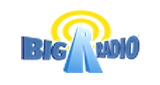 Big R Radio - Worship
