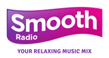 Smooth Radio South Wales