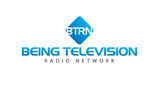 The Being Talk Radio Network