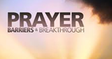 Breakthrough Prayer Radio