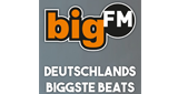 bigFM Deutschlands biggste Beats