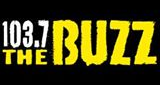 103.7 The Buzz