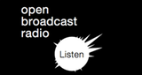 Open Broadcast Radio
