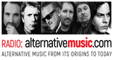 Radio AlternativeMusic.com