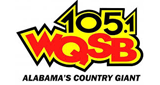 105 WQSB