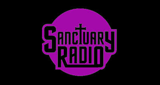 Sanctuary Radio - Goth/Industrial/Darkwave Channel