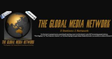 The Flagship - The Global Media Network