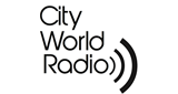 City World Radio Network