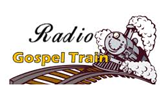 Gospel Train Internet Radio